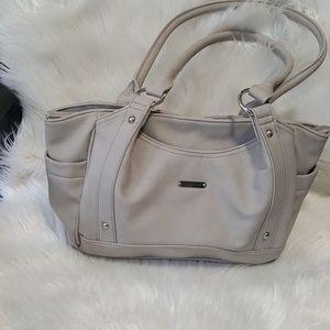 St.john's Bay  woman's handbag